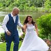 0298-Annapolis-Wedding-Ceremony
