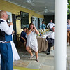 0829-Annapolis-Wedding-Reception