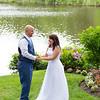 0283-Annapolis-Wedding-Ceremony