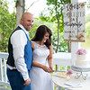 0941-Annapolis-Wedding-Reception