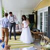 0853-Annapolis-Wedding-Reception