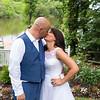 0380-Annapolis-Wedding-Reception