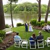 0254-Annapolis-Wedding-Ceremony-Pano