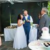 0839-Annapolis-Wedding-Reception