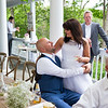 0821-Annapolis-Wedding-Reception
