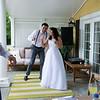 0850-Annapolis-Wedding-Reception