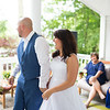 0743-Annapolis-Wedding-Reception