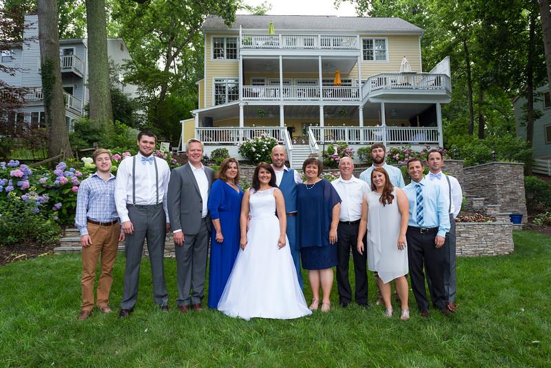 0450-Annapolis-Wedding-Reception