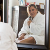0019-Annapolis-Wedding-Getting-Ready