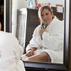 0019-Annapolis-Wedding-Getting-Ready