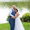 0286-Annapolis-Wedding-Ceremony