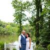 0387-Annapolis-Wedding-Reception