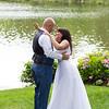 0281-Annapolis-Wedding-Ceremony