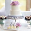 0609-Annapolis-Wedding-Reception