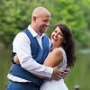 0597-Annapolis-Wedding-Reception