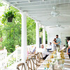 0843-Annapolis-Wedding-Reception