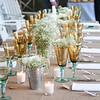 0602-Annapolis-Wedding-Reception