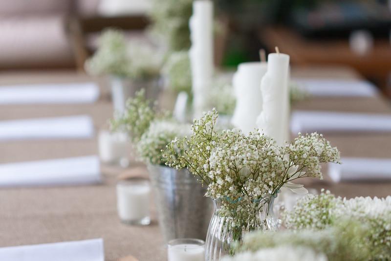 0007-Annapolis-Wedding-Getting-Ready