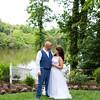 0383-Annapolis-Wedding-Reception