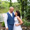 0378-Annapolis-Wedding-Reception