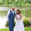 0295-Annapolis-Wedding-Ceremony