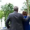 0845-Annapolis-Wedding-Reception