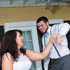 0819-Annapolis-Wedding-Reception