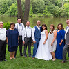 0439-Annapolis-Wedding-Reception