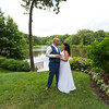 0395-Annapolis-Wedding-Reception