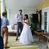 0851-Annapolis-Wedding-Reception