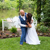 0375-Annapolis-Wedding-Reception