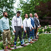 0868-Annapolis-Wedding-Reception