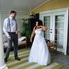1001-Annapolis-Wedding-Reception