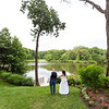 0398-Annapolis-Wedding-Reception