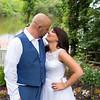 0379-Annapolis-Wedding-Reception