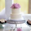 0607-Annapolis-Wedding-Reception