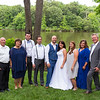 0438-Annapolis-Wedding-Reception