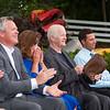 0284-Annapolis-Wedding-Ceremony