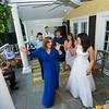 1046-Annapolis-Wedding-Reception