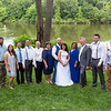 0444-Annapolis-Wedding-Reception