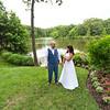 0389-Annapolis-Wedding-Reception