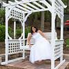 0514-Annapolis-Wedding-Reception