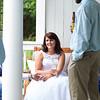 0615-Annapolis-Wedding-Reception
