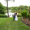 0393-Annapolis-Wedding-Reception