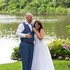 0291-Annapolis-Wedding-Ceremony