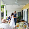0734-Annapolis-Wedding-Reception