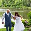 0296-Annapolis-Wedding-Ceremony