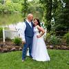 0377-Annapolis-Wedding-Reception