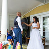 0732-Annapolis-Wedding-Reception