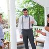 0860-Annapolis-Wedding-Reception